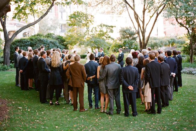 boda intima 01