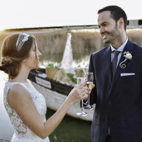 celebraciones de boda en valencia
